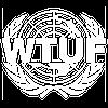 世貿聯合基金總會