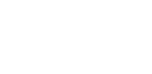 世貿財富資訊社